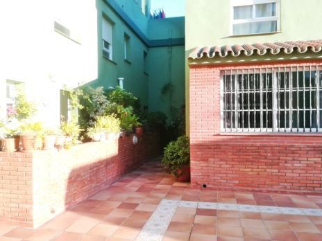 Dúplex en venda barats a Málaga capital y entorno