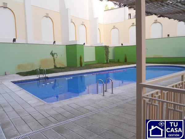 Habitatges en venda a Llanos de Cáceres