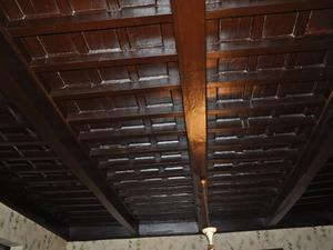 Edificis en venda a Cáceres Capital