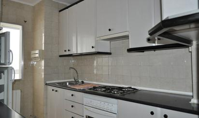 Intermediate floors for sale at Cáceres Province