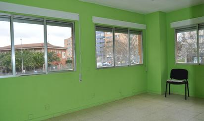 Offices for sale at Cáceres Province