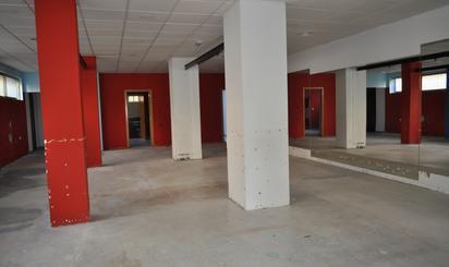 Geschäftsräume miete in Cáceres Provinz