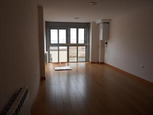 Apartamento en Venta en Zona Plaza de Italia / Centro