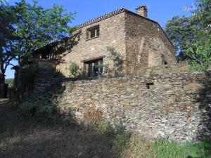 Venta Vivienda Casa-Chalet resto provincia de cáceres - trujillo