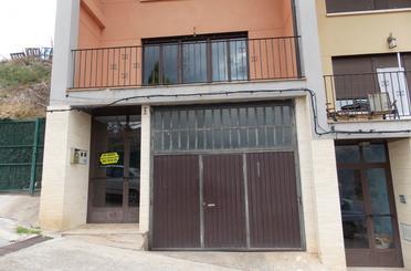 Casa o chalet en venta en Camino Parte Iglesia, 8, Viguera