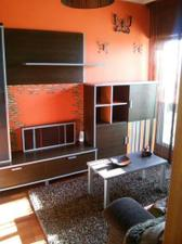Alquiler Vivienda Apartamento castrelos