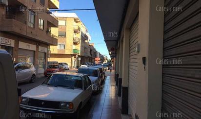 Geschaftsraum zum verkauf in Rey Jaume I, 15, Puçol