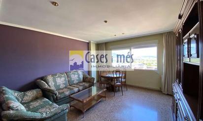 Wohnung zum verkauf in Puçol