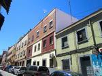 Vivienda Piso calle de madridejos