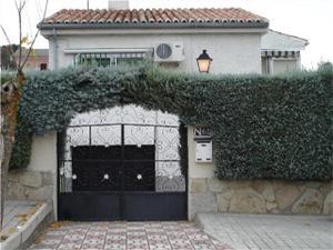 Venta Vivienda Casa-Chalet barcelona, 62