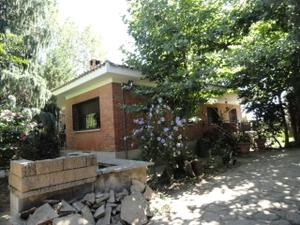 Chalet en Venta en Benavente y Los Valles - Santa Cristina de la Polvorosa / Santa Cristina de la Polvorosa