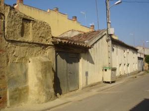 Finca rústica en Venta en Larga / Castrogonzalo