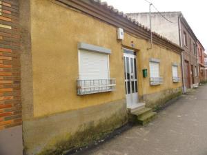 Finca rústica en Venta en Zamora - Manganeses de la Polvorosa / Manganeses de la Polvorosa