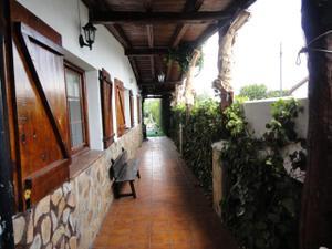 Casa adosada en Venta en Tamaral / Micereces de Tera