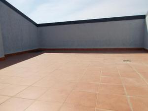Venta Vivienda Ático catarroja atico -duplex 2 terrazas garaje