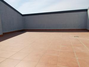 Ático en Venta en Catarroja Atico -Duplex 2 Terrazas Garaje / Catarroja