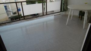 Apartamento en Venta en Les Gavines, 14 / L'Aragai - Prat de Vilanova
