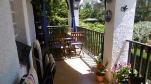 Apartamento en Venta en Narcis Monturiol, 28 / Cubelles