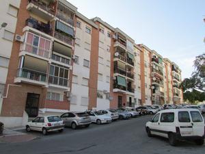 Comprar casas en ciudad jard n m laga capital en p gina 5 for Casas en ciudad jardin malaga