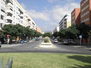 Ático en Venta en Málaga Capital - Residencial Jardín Botánico / Residencial Jardín Botánico