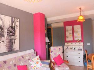 Apartamento en Venta en ¡¡oportunidad!! Precioso Apartamento en la Playa de Daimús / Daimús