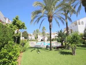 Apartamento en Venta en ¡¡oportunidad!! Precioso Apartamento en Jávea / Montañar - El Arenal