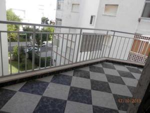 Apartamento en Venta en ¡¡oportunidad!! Precioso Apartamento en 2ª Linea Playa Gandia / Playa de Gandia