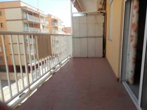 Apartamento en Venta en ¡¡oportunidad!! Precioso Apartamento en 3ª Linea Playa Gandia / Playa de Gandia