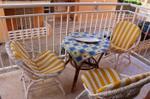 Vivienda Apartamento playa de gandia