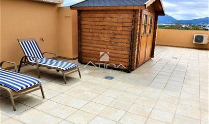 Viviendas y casas en venta en Guardamar de la Safor