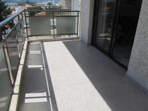 Venta Vivienda Apartamento 4ª linea de playa de daimuz