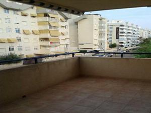 Venta Vivienda Apartamento 4ª linea de playa daimús