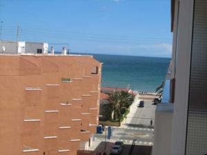 Venta Vivienda Apartamento 3ª linea playa daimus