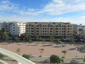 Venta Vivienda Apartamento 3ª linea de playa miramar