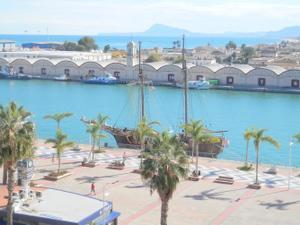 Venta Vivienda Apartamento zona sur playa gandia