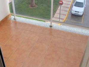 Venta Vivienda Apartamento 4ª linea playa daimus