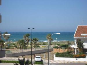 Venta Vivienda Apartamento 2ª linea playa de daimús