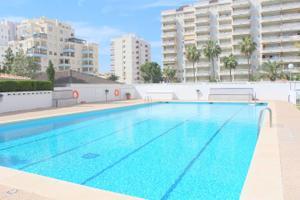 Apartamento en Venta en Puerto de Gandia / Playa de Gandia