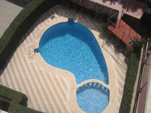 Apartamento en Venta en 3ª Linea Playa Miramar / Miramar