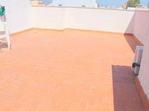 Apartamento en Venta en Els Pedregals - Pl. Daimus / Daimús