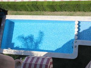 Apartamento en Venta en ¡¡oportunidad!! Precioso Ático en la Playa de Daimús / Daimús