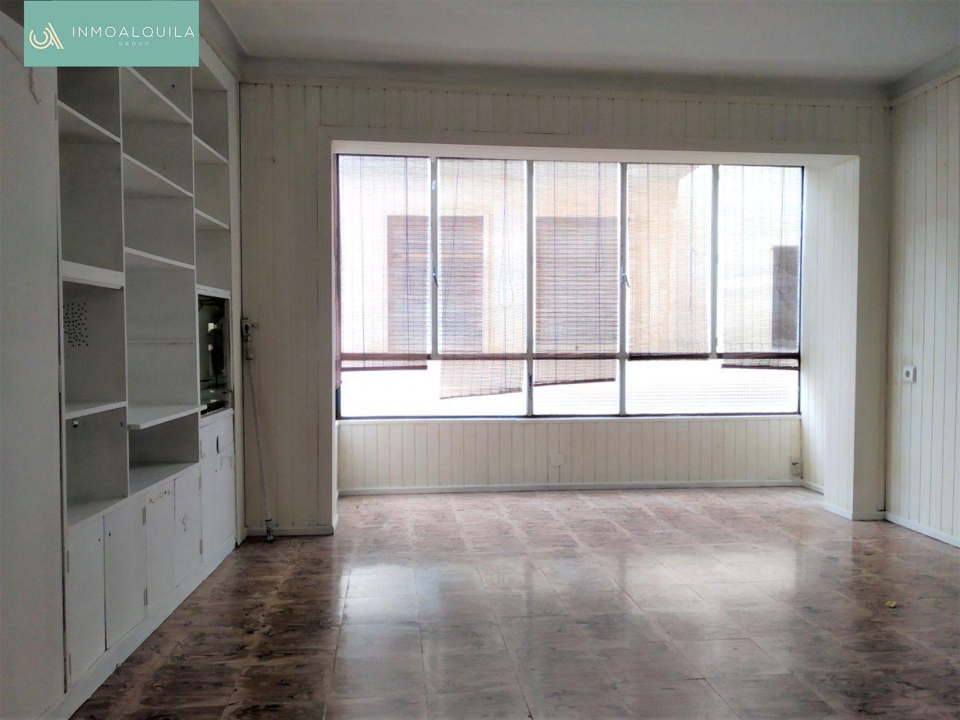 Appartamento  Lloseta ,pueblo. Primer piso en lloseta