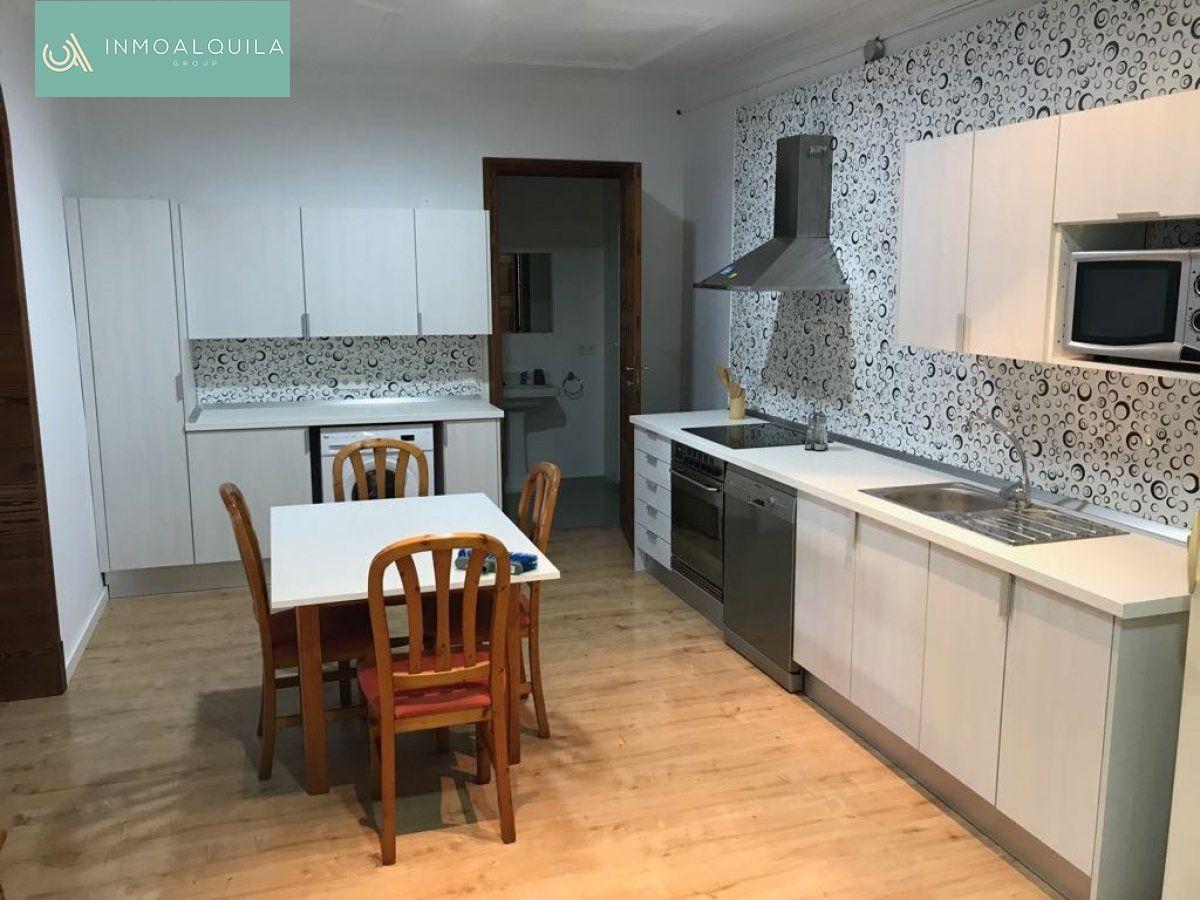 Location Appartement  Sa pobla ,sa pobla. Se alquila piso en sa pobla para todo el año 2hab. 650€/mes