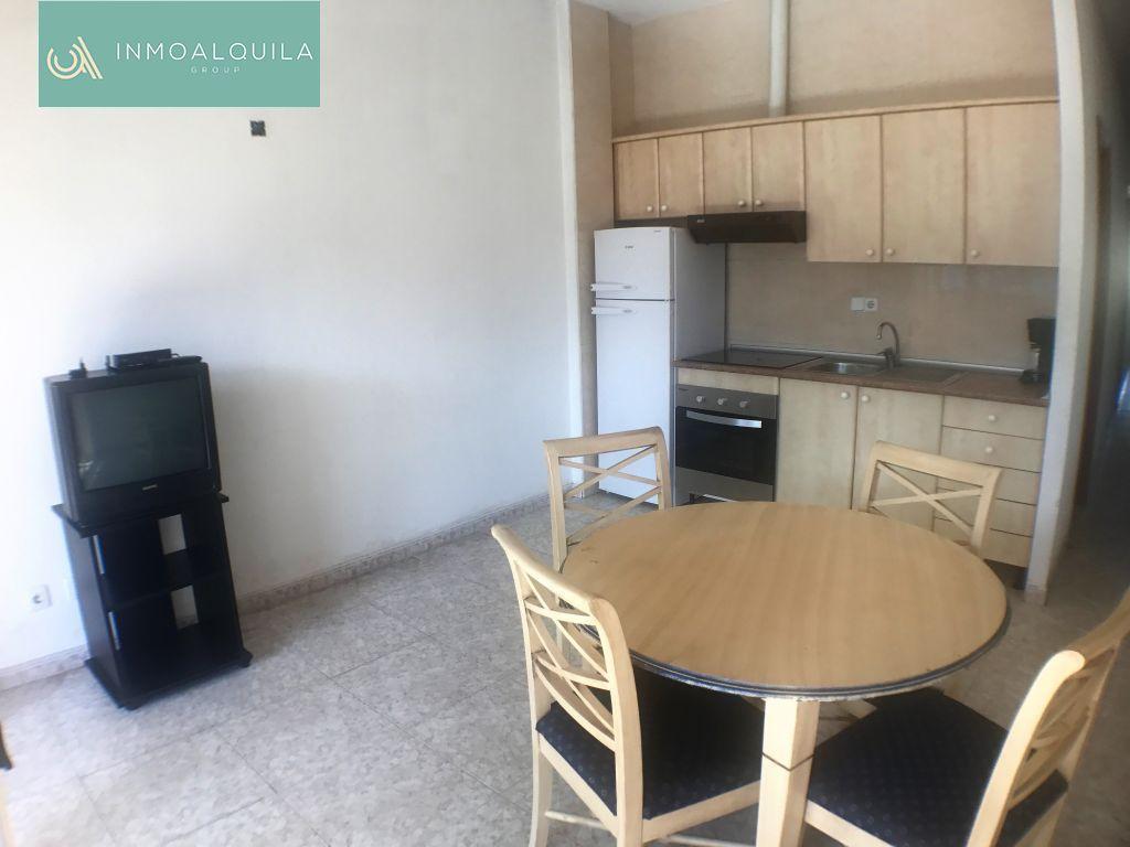 Location Appartement  Alcúdia ,puerto de alcudia. Se alquila apartamento.(temporada de marzo hasta octubre)990€ ga