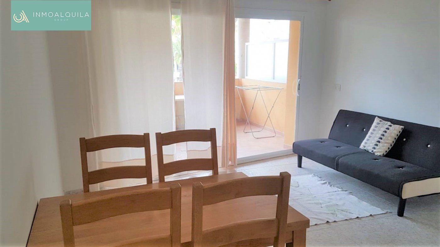 Location Appartement  Alcúdia ,puerto alcudia. Se alquila de temporada apartamento en puerto de alcudia. 2hab.