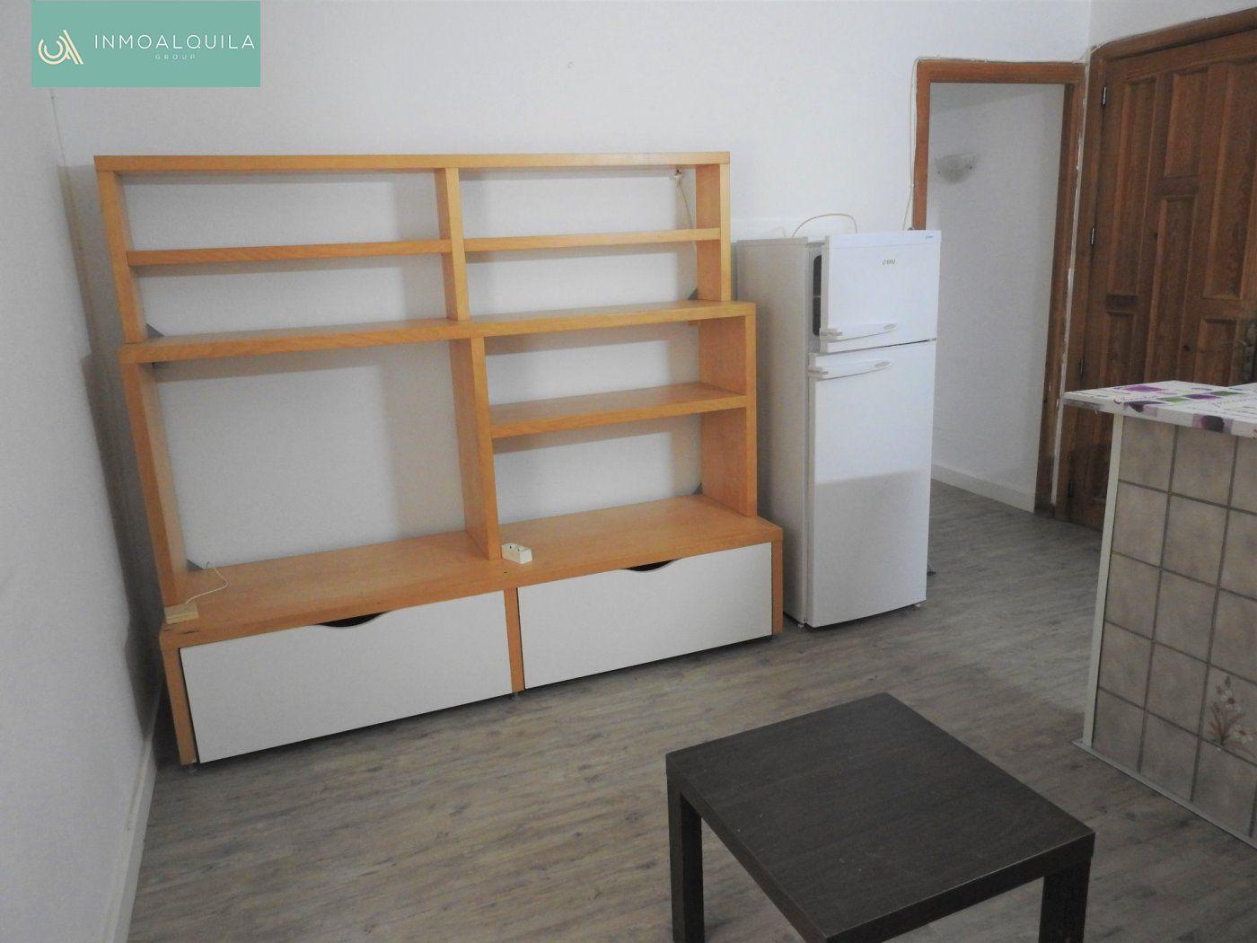 Alquiler Piso  Can picafort ,can picafort. Bonito apartamento en can picafort. 50m2. 1hab. 1baño,  primera