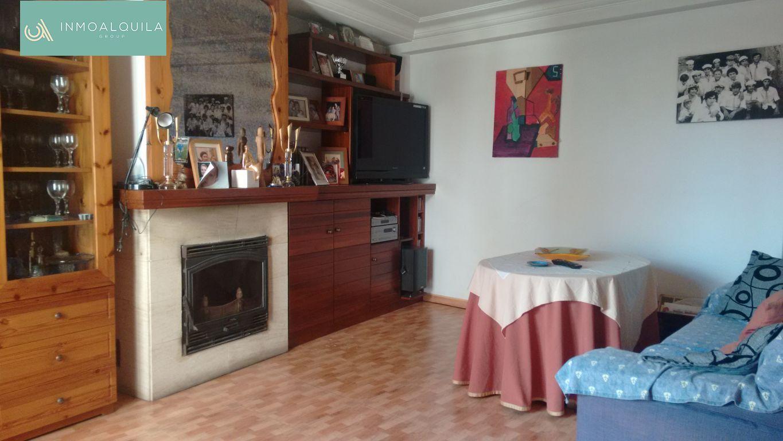 Location Appartement  Muro ,muro. Se alquila piso en muro. 3hab. 2baños. 120m2. 750€/mes.