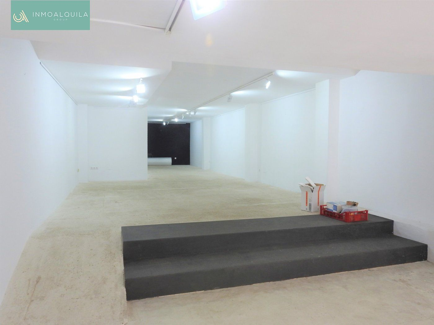 Alquiler Local Comercial  Can picafort ,can picafort. Local en can picafort. 185m2. 600€/mes