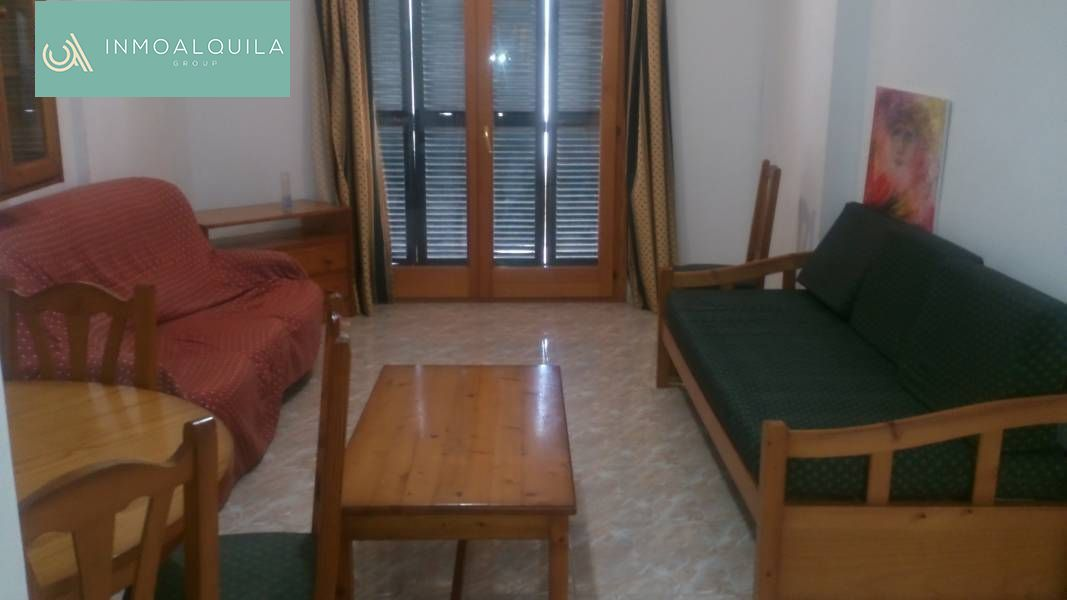 Affitto Appartamento  Can picafort ,can picafort. Se alquila por temporada piso de 3hab. 1baño. balcon. 900€/mes