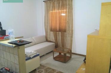 Apartamento de alquiler en Santa Margalida